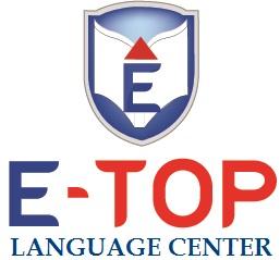 E-Top_logo